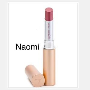jane iredale PureMoist Lipstick Naomi
